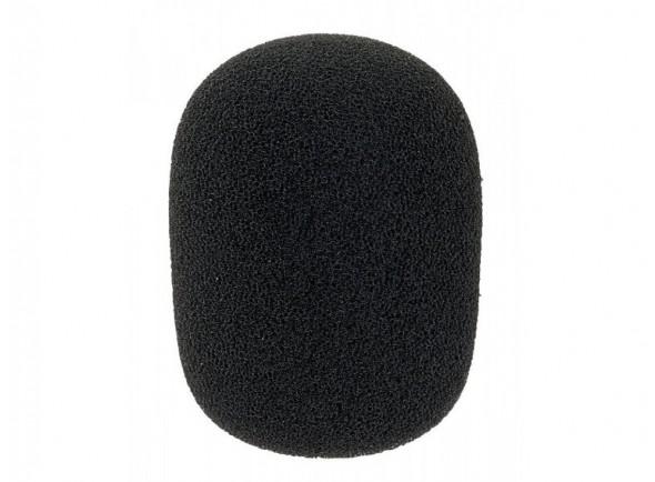 Proteção de vento para microfone/Protecção de vento para microfone Rode WS2