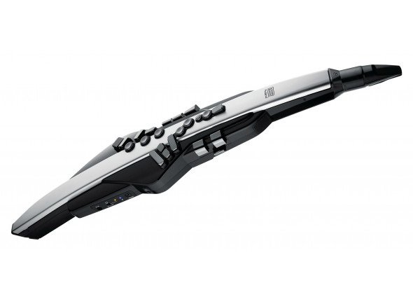 Instrumento digital de sopro / Controlador Midi/Instrumentos digitais de sopro Roland Aerophone PRO AE-30 Bluetooth