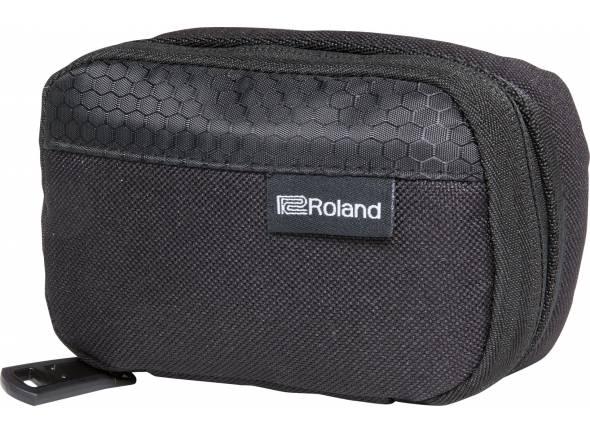 Gravadores Portáteis Roland Bolsa R-07