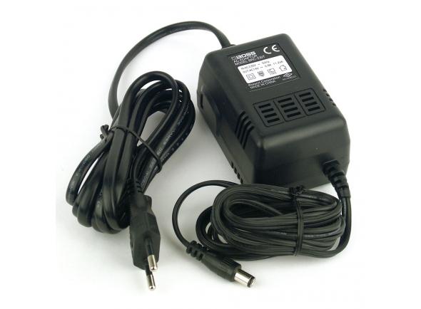 Fontes de alimentação para teclado Roland BRC-230 Power Supply