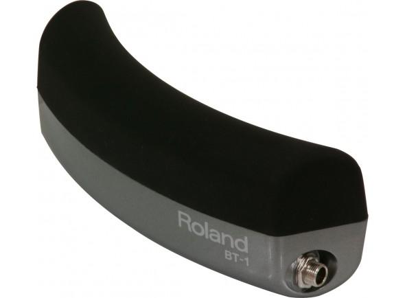 Triggers Roland BT-1 Bar Trigger Pad