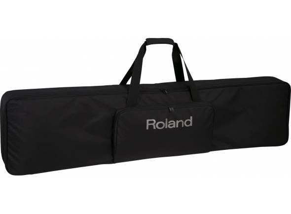 Sacos para teclado Roland CB-88 RL Saco para Teclados (88 teclas)
