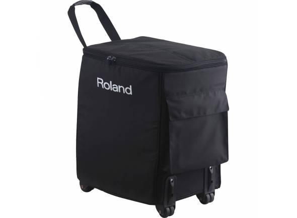 Estojos e malas Roland CB-BA330