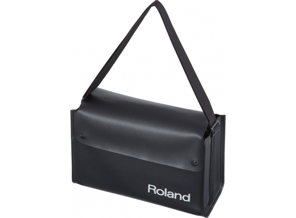 Estojos e malas Roland CB-MBC1 Mobile Cube Bag