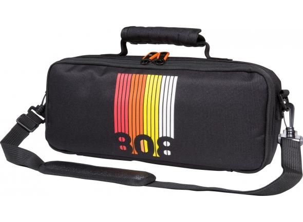 Saco de Transporte/Sacos/ Estojos Roland CB-PTR8 BOUTIQUE BAG