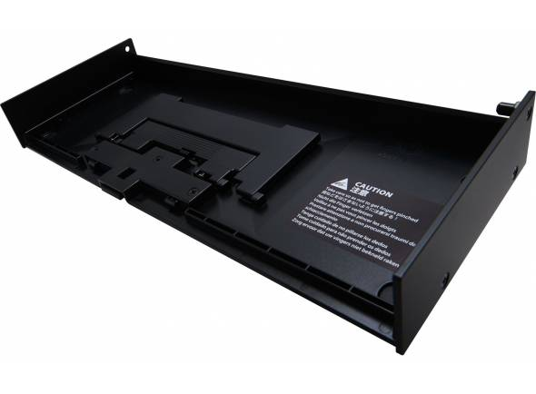 Outros acessórios para teclados Roland DK-01