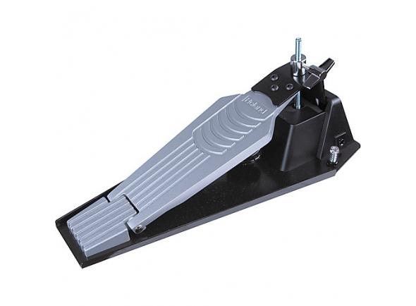 Pedal para Bateria Roland FD-7 Hi-Hat Control Pedal B-Stock