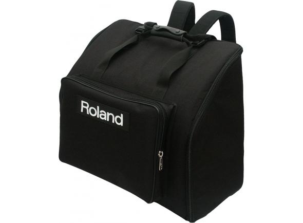 Estojos e malas Roland FR-3X/FR-4X Bag