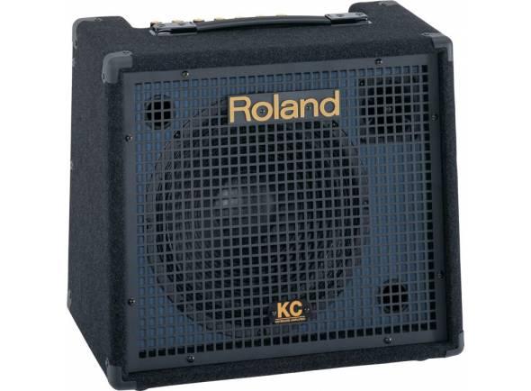 Amplificador de Teclado/Amplificadores de Teclados Roland KC-150