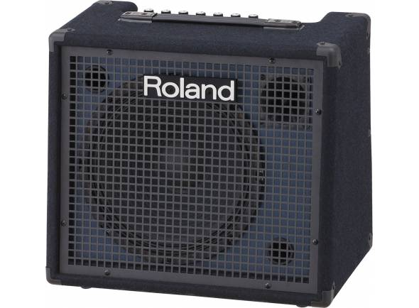 Amplificador de Teclado/Amplificadores de Teclados Roland KC-200
