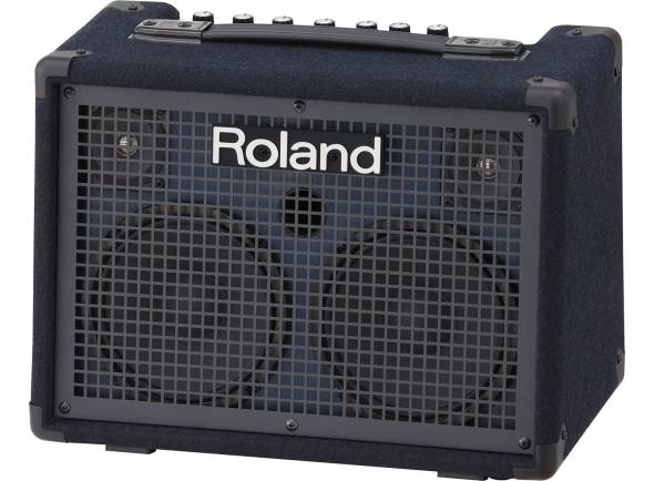 Amplificador de Teclado/Amplificadores de Teclados Roland KC-220