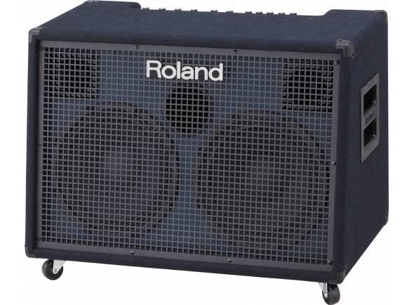 Amplificador de Teclado/Amplificadores de Teclados Roland KC-990