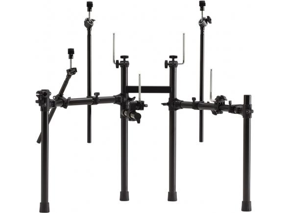 Acessórios para e-drums Roland MDS-Compact