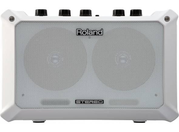Amplificadores Roland Mobile BA
