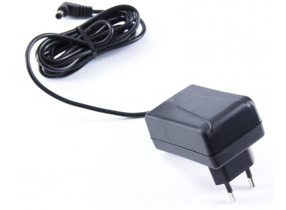 Cabos/Transformadores alimentadores Roland PSD-230EU Transformador
