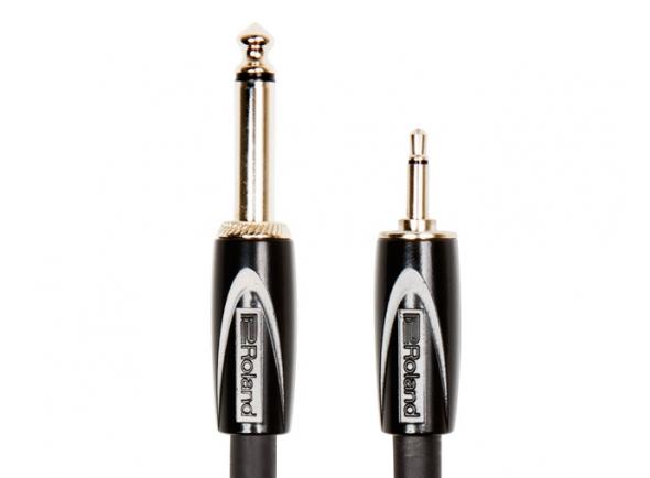 Cabos de áudio Roland RCC-10-3514