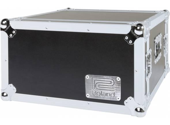 Cases Roland RRC-6SP