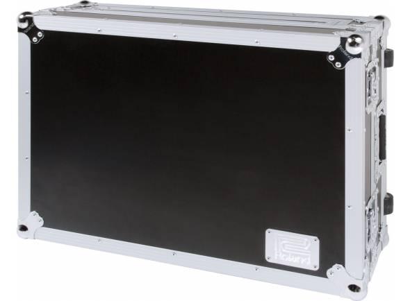 Cases Roland RRC-DJ808W