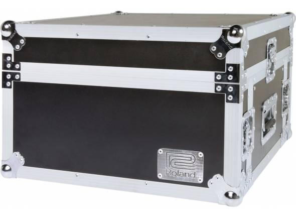 Racks Roland RRC-V1200