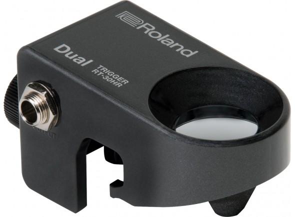 Hardware diverso para bateria Roland RT-30HR Dual Trigger