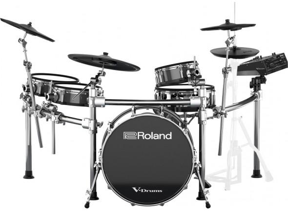 Conjuntos de bateria eletrónica Roland TD-50KVX V-Drums Kit