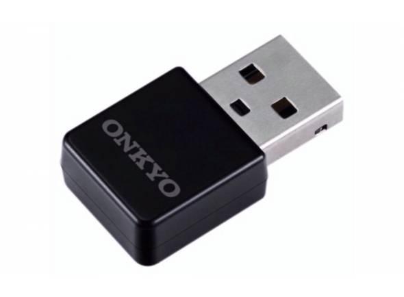 Periféricos Roland UWF-1 Wireless USB Adapter