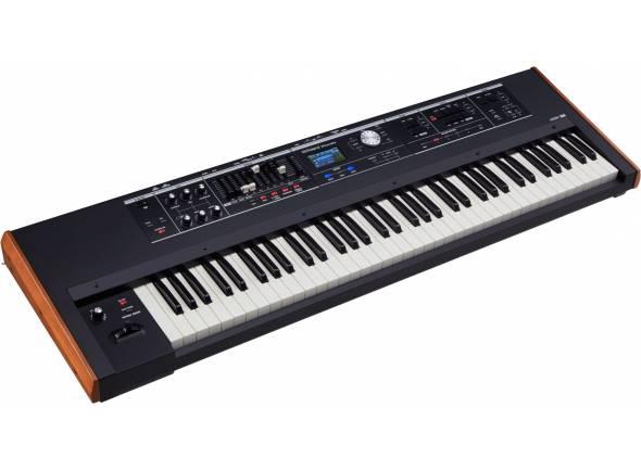 Sintetizadores Roland VR-730 V-COMBO