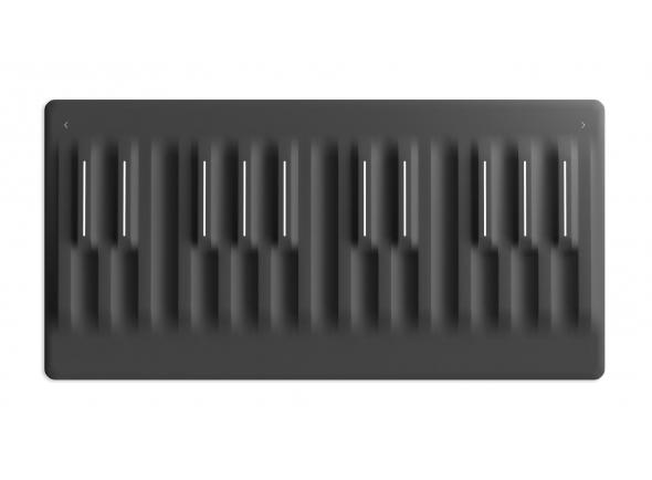 Teclados MIDI Controladores Roli Seaboard Block Studio Edition