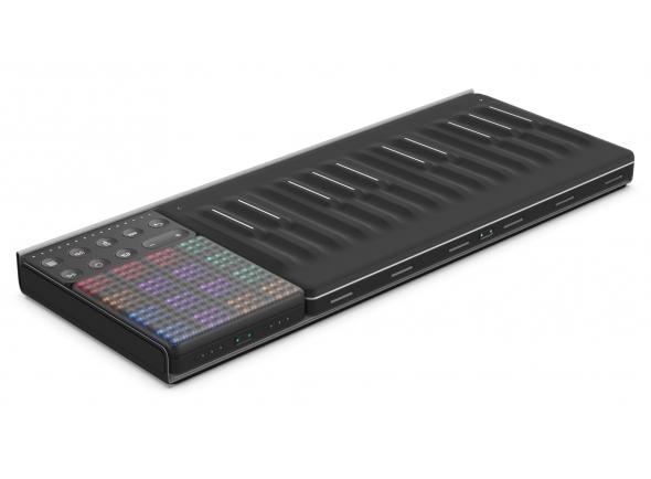 Teclados MIDI Controladores Roli Songmaker Kit