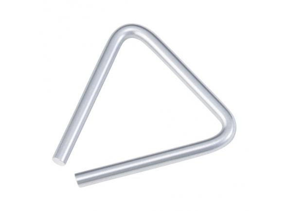 Triângulo SABIAN 61183 4AL ALUMINUM TRIANGLE 4