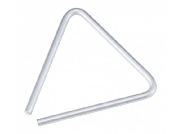 Triângulo 6