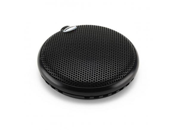 Microfone  para superfície  Samson CM11B