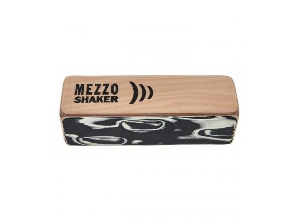 Shaker Schlagwerk SK35 Mezzo Shaker