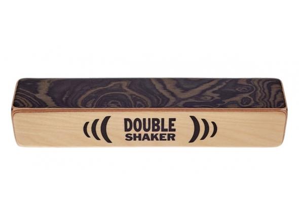 Shaker Schlagwerk SK40 Double Shaker