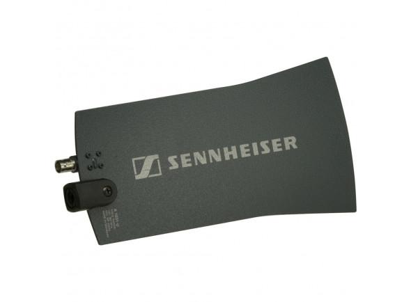 Antenas Sennheiser  A1031 U