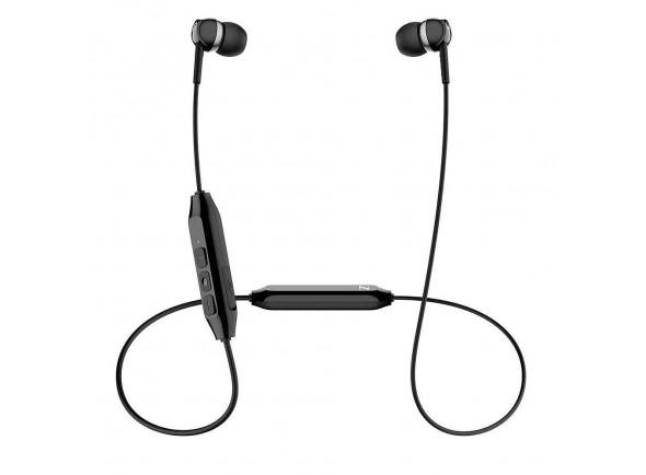 Auscultadores in ear Sennheiser  CX150