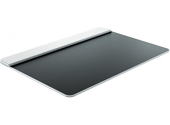 Sensor de pressão em formato de tablet/Outros controladores Sensel   Morph