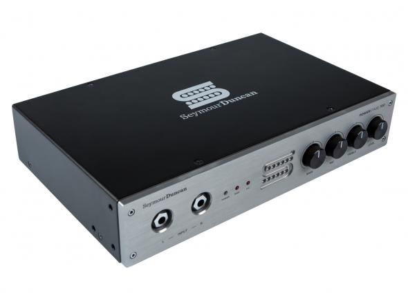 Amplificador de potência Seymour Duncan Power Stage 700