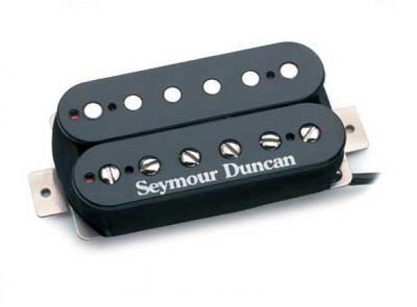 Captadores para guitarra elétrica Seymour Duncan SH-4JB