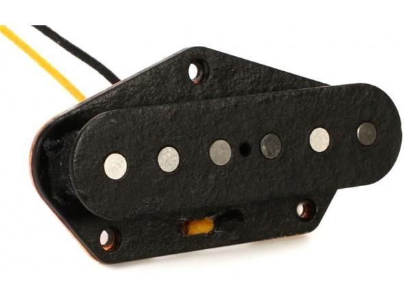 Pickup/Pickups single coil Seymour Duncan  STL-1B