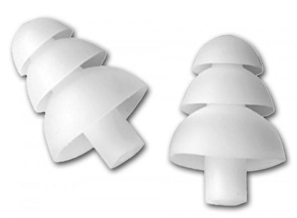 Acessórios/Acessórios para Headphones PA755