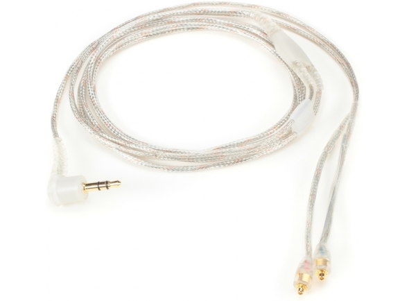 Componentes in-ear Shure EAC64CL