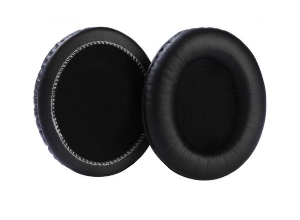Acessórios para auscultadores Shure HPAEC840 Ear Pads
