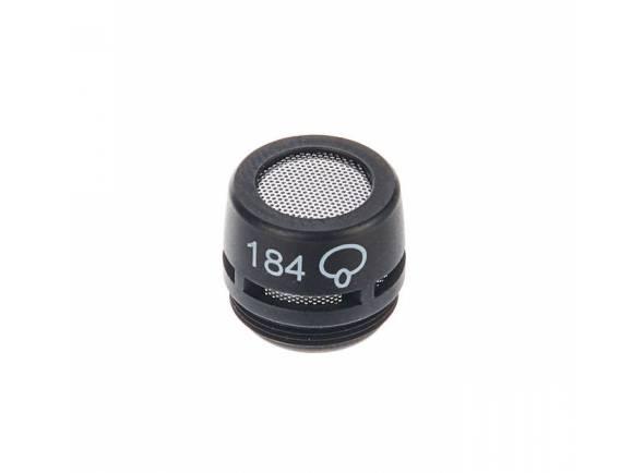 Componentes Shure R184B