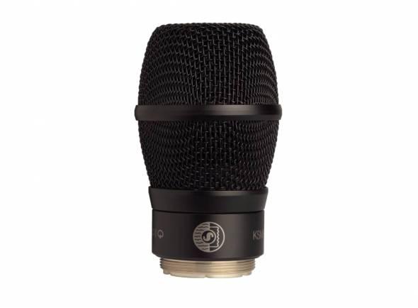 Cabeças para microfones Shure RPW184