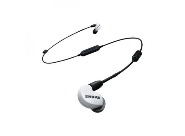 In-Ear Shure SE215