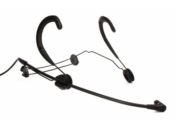 Microfone de cabeça Shure WBH 54B