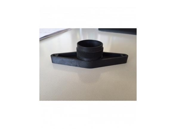 Componentes para altifalantes SICA Q07210A ADAPTADOR ROSCA 1