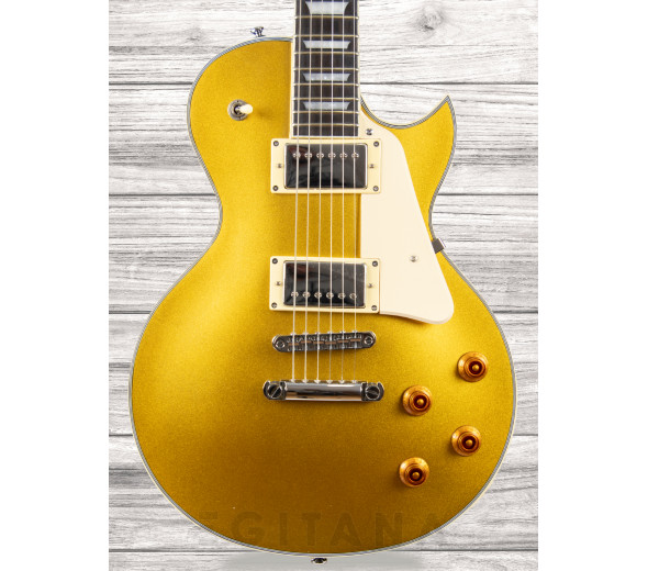 Guitarras formato T Sire   LARRY CARLTON L7 GDT