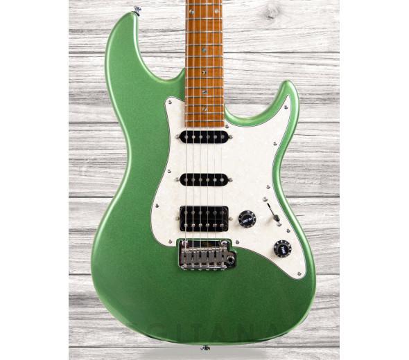 Guitarras formato ST Sire   Larry Carlton S7 SG
